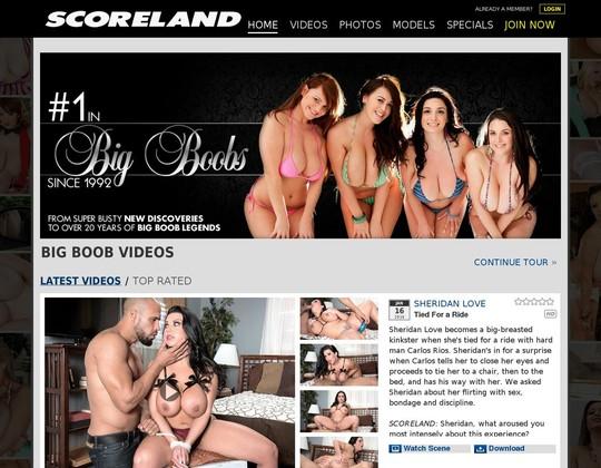 scoreland.com scoreland.com