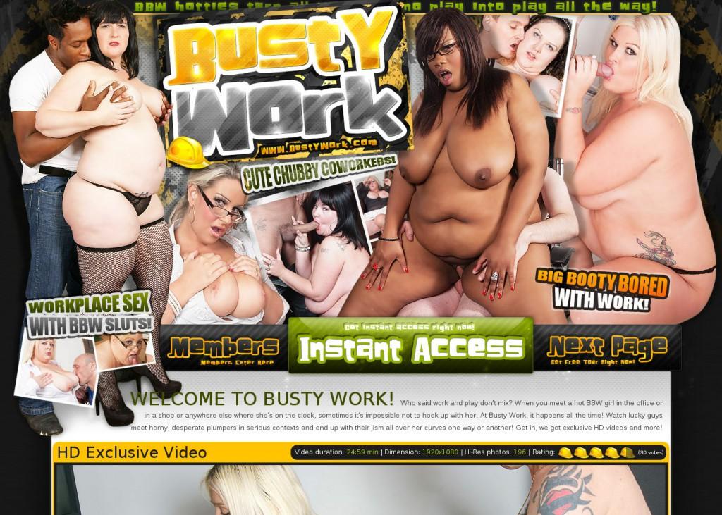 bustywork.com