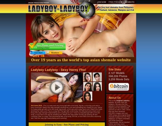 ladyboy-ladyboy.com