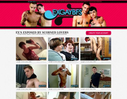 exgaybfs.com