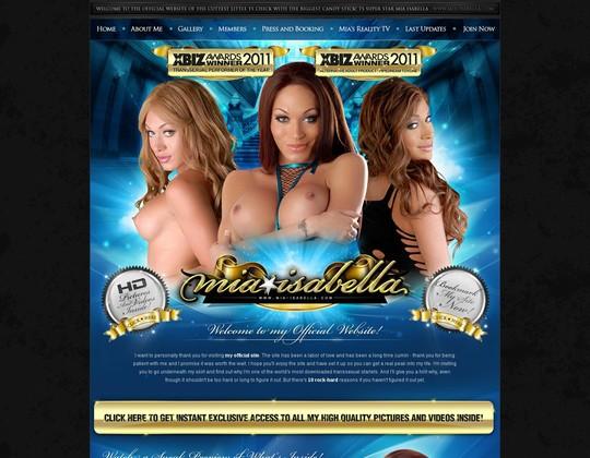 track.mia-isabella.com