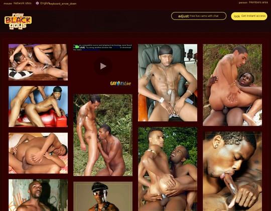 Sexsmotri.com википедия
