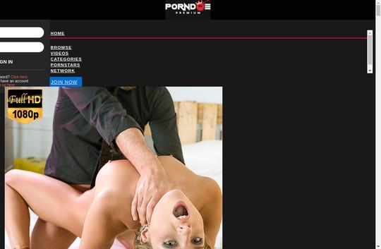 Porn Doe TGP