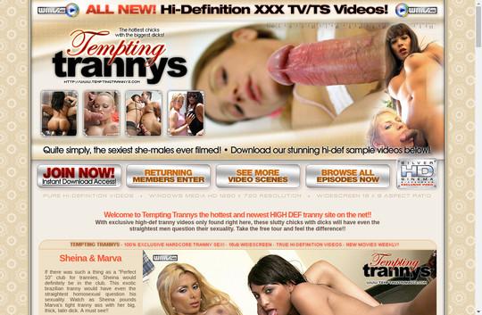 Vanessa goldi porn pictures