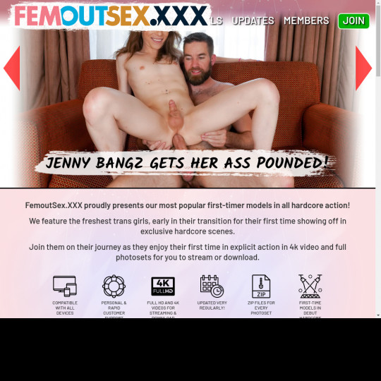 femout sex xxx